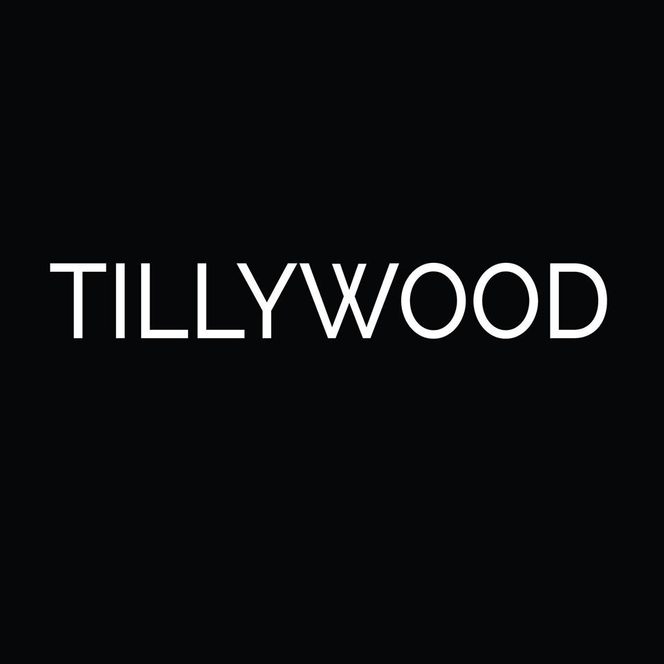 Tillywood  logo