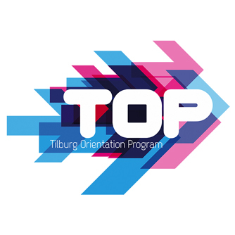 TOP Week  logo